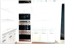kitchen cabinet with microwave shelf oven microwave cabinet microwave kitchen cabinets large size of