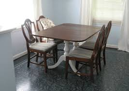 Dining Chair Construction Furniture Stencil Ideas Glass Top Dining Table Luxurious Grey