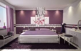 bedroom great cool hippie furniture teenage girls bedroom