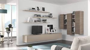 modern living room 2013 eng youtube