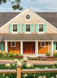 pictures of houses hooked on houses a fun place to get your house fix