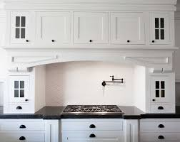 shaker style kitchen cabinets south africa shaker door style kitchen cabinets kitchen sohor
