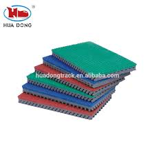 rubber floor rubber floor suppliers and manufacturers at alibaba com