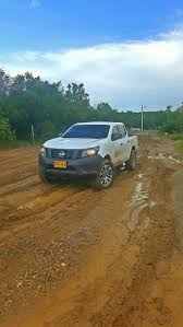 best 25 used nissan frontier ideas on pinterest nissan navara