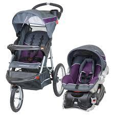 amazon black friday stroller amazon com baby trend travel jogger system elixer infant car