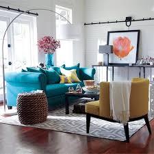 Home Decor Colours Home Decor Colors 2017 Grasscloth Wallpaper