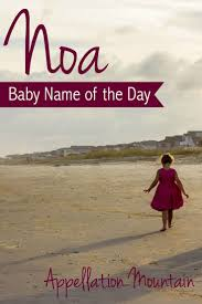 425 best baby names of the day images on pinterest