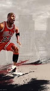 apple jordan wallpaper chicago bulls michael jordan nba basketball player wallpaper 41896