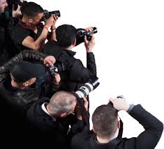 paparazzi clipart paparazzi free png image clip library
