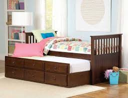 Kids Beds With Storage Bedroom Gorgeous Kids Bed With Storage Underneath Bed Storage