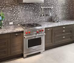 30 inch wolf gas range price i home design goxco