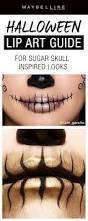 best halloween makeup for sugar skull best 20 sugar skull makeup ideas on pinterest sugar skull