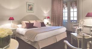 chambre romantique hotel chambre romantique ile de hôtel de luxe 4 étoiles à chantilly