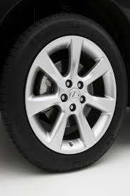 lexus rims for sale singapore 2012 lexus rx350 reviews and rating motor trend