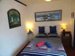 chambres d hotes quiberon vente chambres d hôtes à st quiberon en morbihan