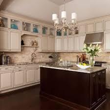 merillat kitchen islands merillat masterpiece houzz