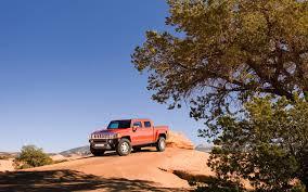 hummer jeep wallpaper hummer wallpaper 6837828