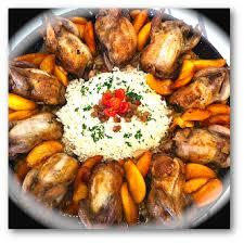 plats cuisinés à domicile un traiteur apporte votre repas à domicile à montpellier
