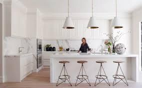 kitchen room home depot kitchen cabinet kitchen cabinets ikea