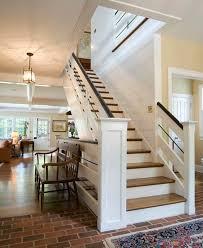 Entry Stairs Design 89 Best Entryways U0026 Hallways Images On Pinterest Stairs