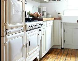 fixer kitchen cabinets kitchen tour fixing dysfunction living in a fixer