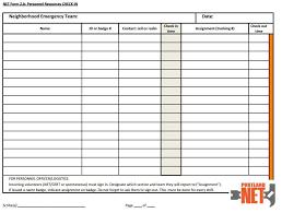 Assignment Form Net Forms Hayden Island Net
