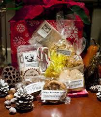 vegan gift baskets things i thursday a few local toronto vegan gift ideas