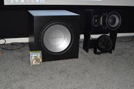 best home theater subwoofer 2011 subfest 2011 huskeromaha and desertdome u0027s subwoofer showdown avs
