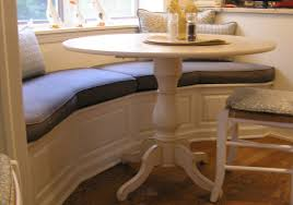 table wonderful kitchen island table designs wonderful built in