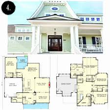 luxury colonial house plans porte cochere house plans colonial house plans detached