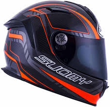 suomy motocross helmets suomy sale u2022 free shipping for a short time get the latest suomy