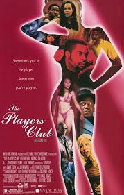 the players club one of the best movies of all time in my