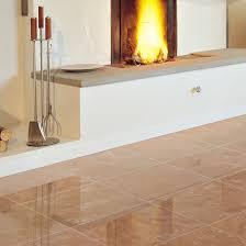 diamante porcelain tile daltile apollo flooring tucson az 85712
