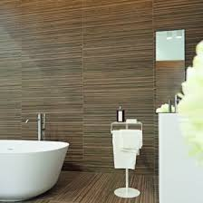 designer bathroom tiles luxury tiles designer bathroom tiles hugo oliver