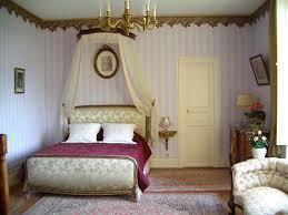 chambre d hote issoire 63 chambres d hôtes château de la vernède chambres et suites