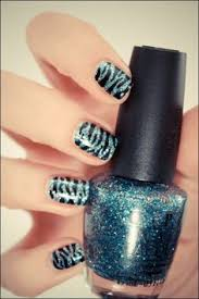 pure ice cosmetics nails did pinterest ice diy and crafts
