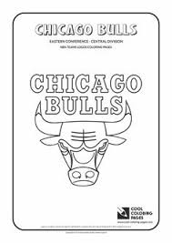 miami heat coloring nba teams coloring pages intentional