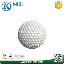 used golf balls used golf balls suppliers and manufacturers at