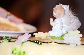 free photo cake cream pie wedding cake free image on pixabay