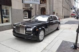 phantom roll royce 2013 rolls royce phantom photos specs news radka car s blog