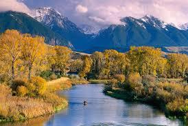 Montana State Flag Governor Steve Bullock U003cem U003e State Of Montana U003c Em U003e U003e Home