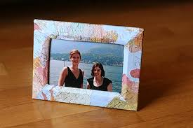 Home Decor Photo Frames 13 Creative Picture Framing Ideas To Elevate Your Home Decor