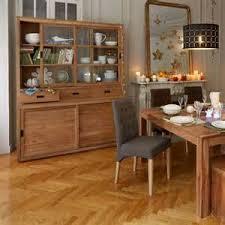 meuble cuisine occasion particulier meuble cuisine occasion particulier kirafes