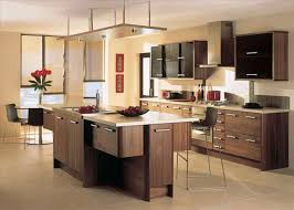 ikea kitchen design services astonishing how to become a kitchen designer on home designs ikea