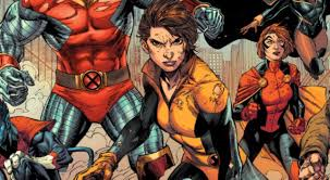 x men x men gold artist officially terminated by marvel