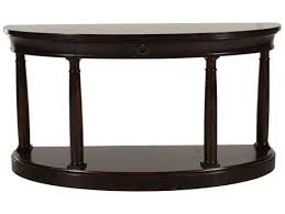 Mathis Brothers Coffee Tables by 59 Best New Home Decor Images On Pinterest Entertainment Centers