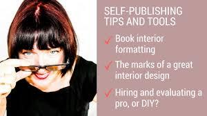 professional book formatting designing your interior