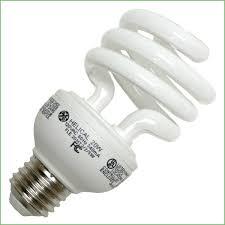 120 watt halogen br40 flood light bulb lighting tweet ge reveal led flood light bulbs ge halogen flood