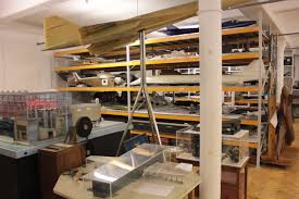 file blythe house science museum stores tour 46 jpg wikimedia