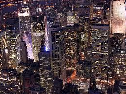 new york buildings city skyline black and white wallpaper hd 7733 new york buildings city skyline black and white wallpaper hd 7733 wallpaper cityscape pinterest white wallpaper city skylines and wallpaper